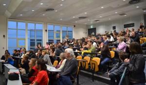 audrey_jougla_conference2