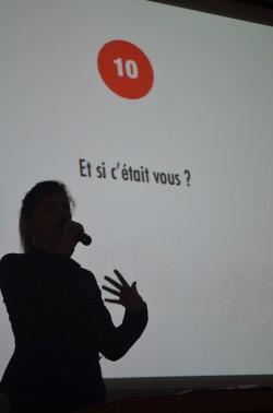 audrey_jougla_conference5