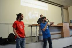 audrey_jougla_conference7