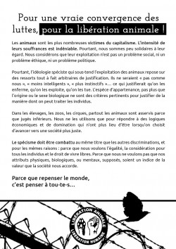 tract_nuit_debout_01