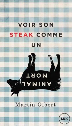 voir-son-steak